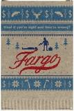 Fargo - Season 1 Posters