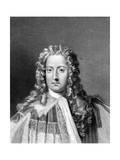 Henry St John Giclee Print by H. Wallis