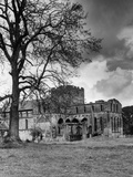 Lanercost Abbey Photographic Print by Fred Musto