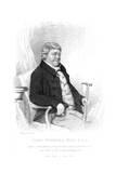 John Nichols Giclee Print by Henry Meyer
