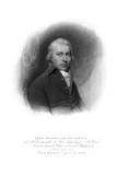 John Gillies Giclee Print by John Opie