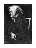 Thomas Neil Giclee Print by John Kay