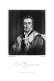 First Marquess Grosvenor Giclee Print by John Hoppner