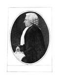 Robert Dundas (Kay) Giclee Print by John Kay