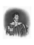 Peter Earl Cowper Premium Giclee Print by James Northcote