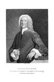 Hopton Haynes Giclee Print by Joseph Highmore