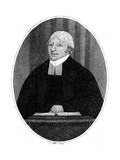 James Francis Grant Giclee Print by John Kay