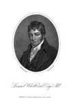 Samuel Whitbread Giclee Print by John Opie