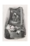 Play, Cymbeline Giclee Print