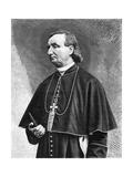 Gaspard Mermillod Giclee Print
