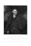 George Romney Giclee Print by Martin Archer Shee