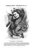 Anton Rubinstein Giclee Print by Linley Sambourne