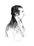 Prince Hoare Giclee Print by Nathaniel Dance