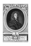 Paul Rycaut Giclee Print by Peter Lely