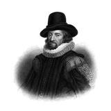 Francis Bacon, Freeman Reproduction procédé giclée par S Freeman