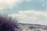 UFOs, Villa, Albuquerque Fotodruck von Paul Villa