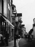 Ilfracombe, Devon Photographic Print by Staniland Pugh