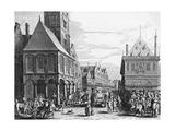 Marie de Medici Giclee Print