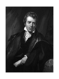 David Wilkie Premium Giclee Print by Thomas Phillips