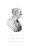 William Symington Giclee Print