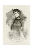 Erskine, Whitehall Giclee Print