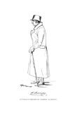 William Roscoe Giclee Print by Daniel Maclise
