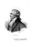Condorcet Giclee Print
