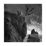 Berthold Giclee Print by Emile Bayard