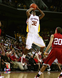 O.J. Mayo USC Trojans 2007 Action Photo
