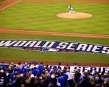 World Series - San Francisco Giants v Kansas City Royals - Game Six Photo af Jamie Squire