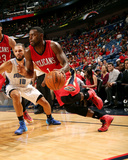 Orlando Magic v New Orleans Pelicans Photo by Layne Murdoch