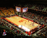 Galen Center USC Trojans 2008 Photo