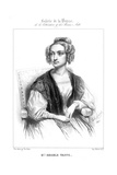 Amable Tastu Giclee Print by Emile Lassalle