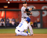 2014 World Series Game 7: San Francisco Giants V. Kansas City Royals Photo by Ron Vesely