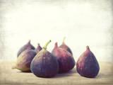 Second Harvest Fotodruck von Lupen Grainne