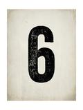 Rebecca Peragine - Distressed 6 - Sanat