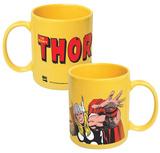 Thor 11 oz. Ceramic Mug Mug
