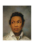 Othello, the Moor of Venice, 1826 Giclee Print by James Northcote