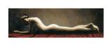 Quiete Giclee Print by Giorgio Mariani