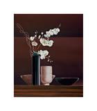 Ikebana I Giclee Print by Yuki Ross
