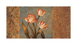 Timeless II Giclee Print by Diane Harper