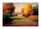 The Morning Light I Giclee Print by Melissa Bolton