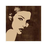 Deluxe I Giclee Print by Andrew Cooper