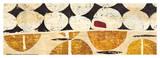 Origins I Giclee Print by John Graham