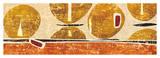 Origins II Giclee Print by John Graham