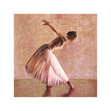 Magie Giclee Print by Andrea Bassetti
