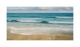 Afternoon Tide Giclee Print by John Seba