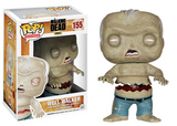 Walking Dead - Well Walker POP TV Figure Novelty