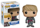 Frozen - Kristoff POP Disney Figure Novelty