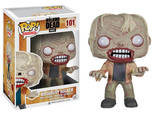 Walking Dead - Woodbury Walker POP TV Figure Novelty